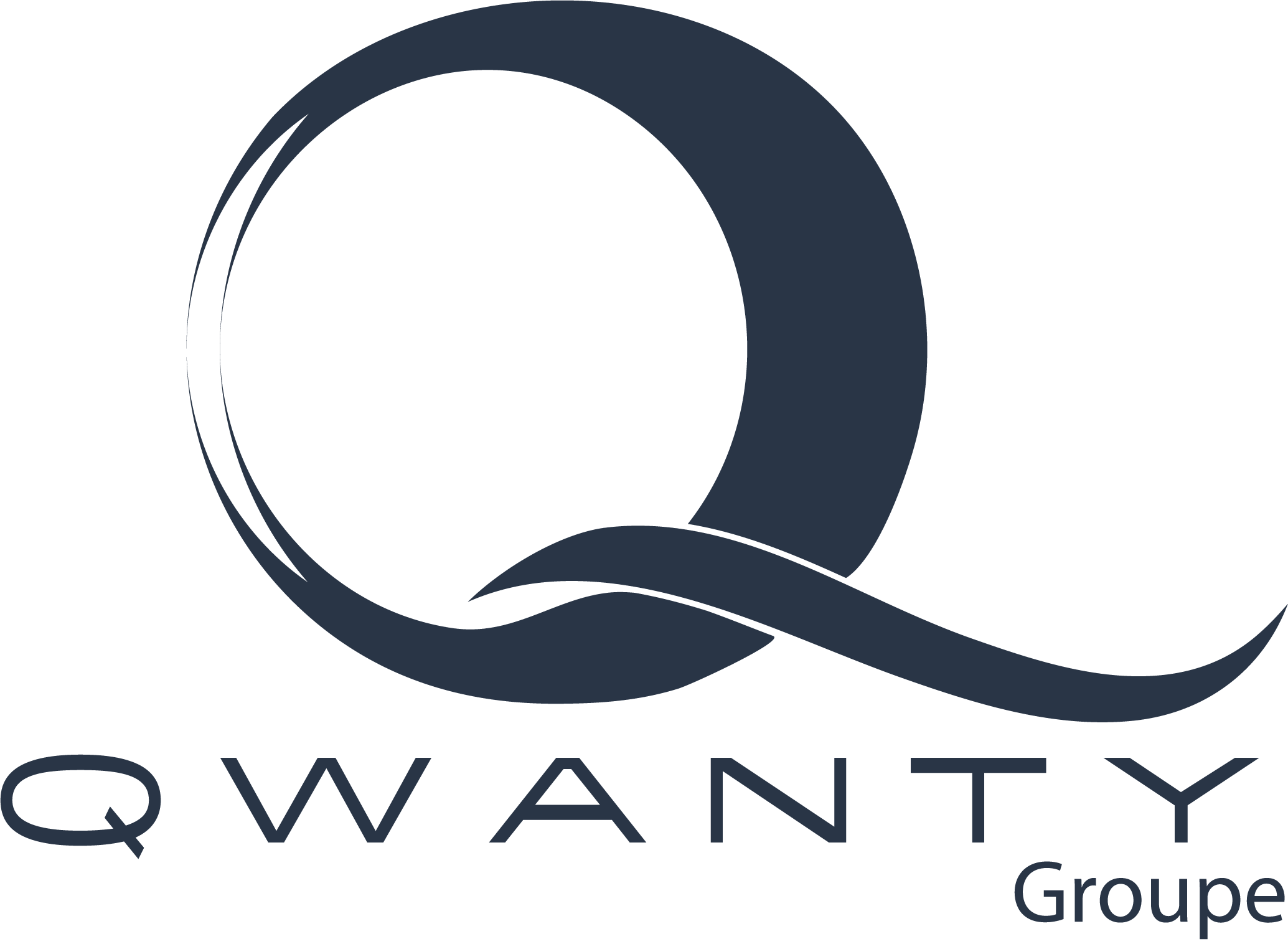 Qwanty-Groupe